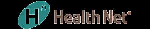 Health Net MHN