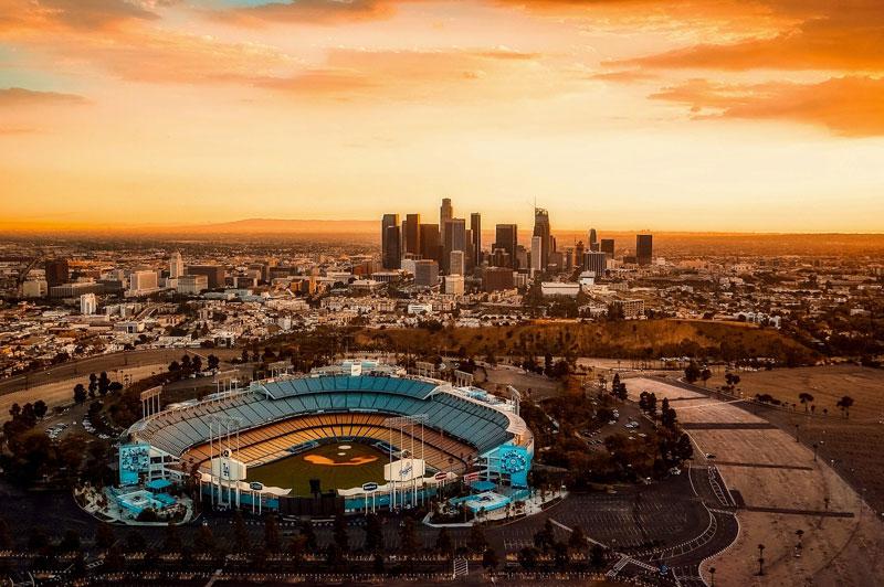 Halo Behavioral Health in Los Angeles